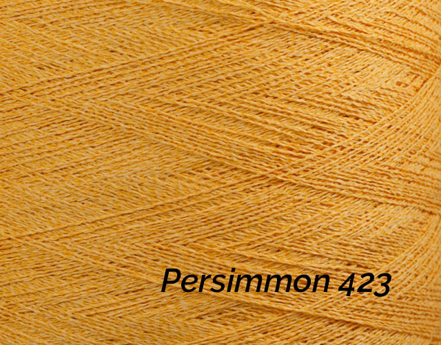 Persimmon 423.jpg