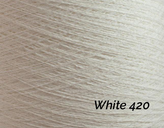 White 420.jpg