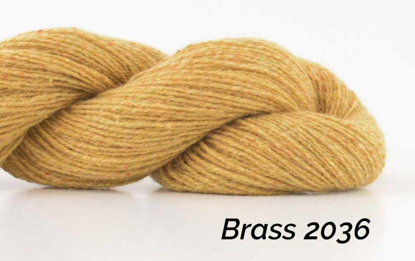 Shibui Pebble Brass 2036.jpg