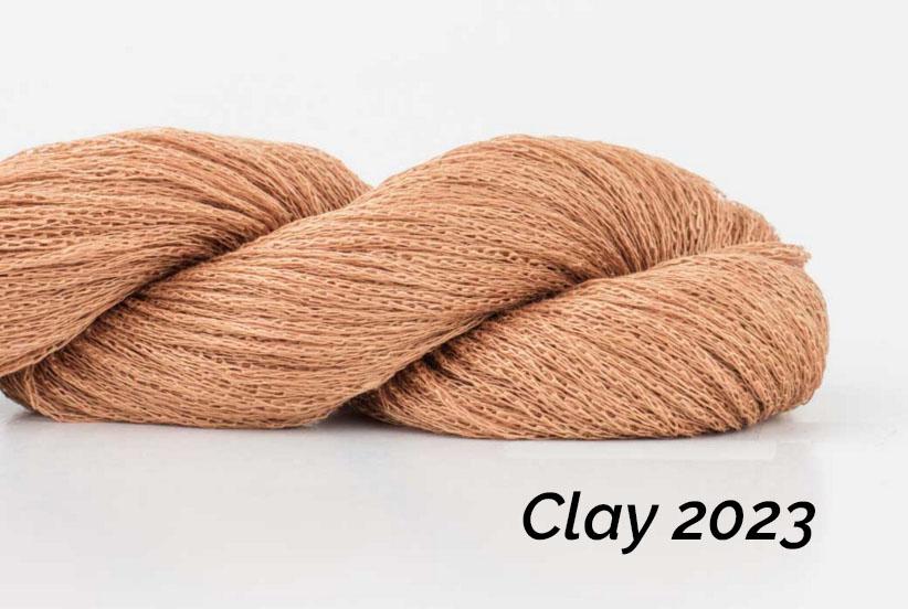 Shibui Linen Clay 2023.jpg