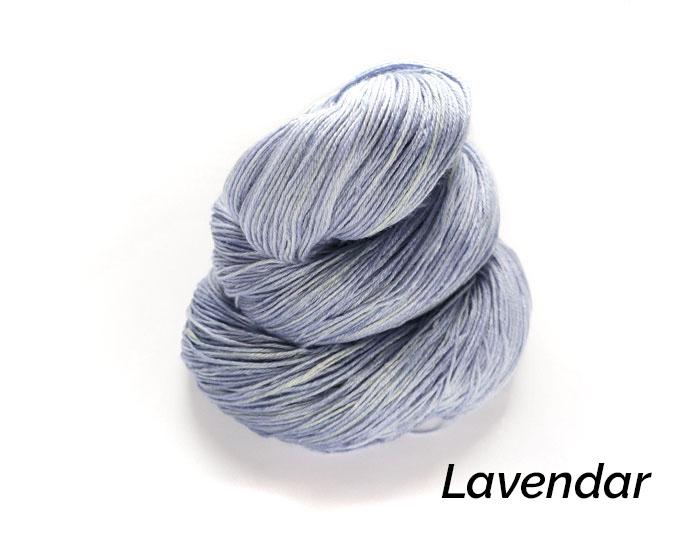 Milkyway Lavendar.jpg