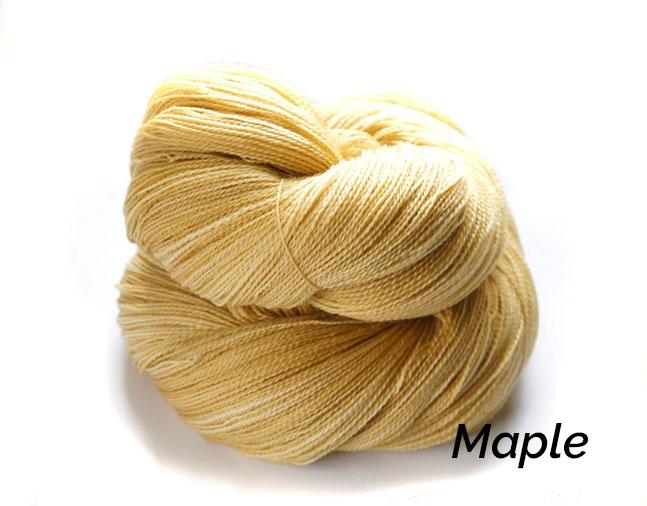WML Maple.jpg