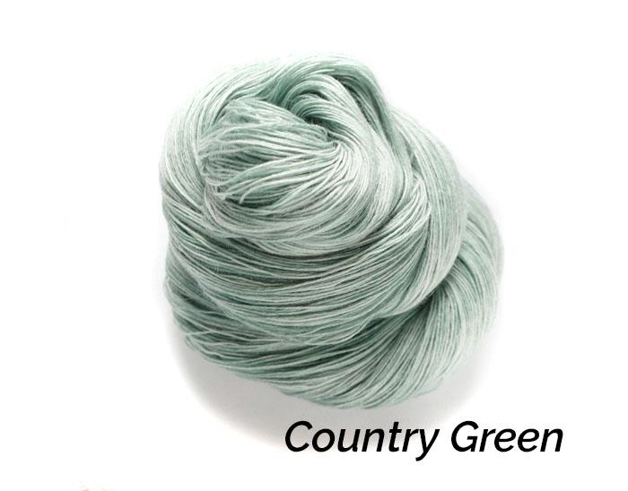 Meridian Country Green.jpg