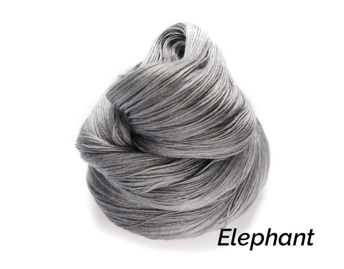 Meridian Elephant.jpg