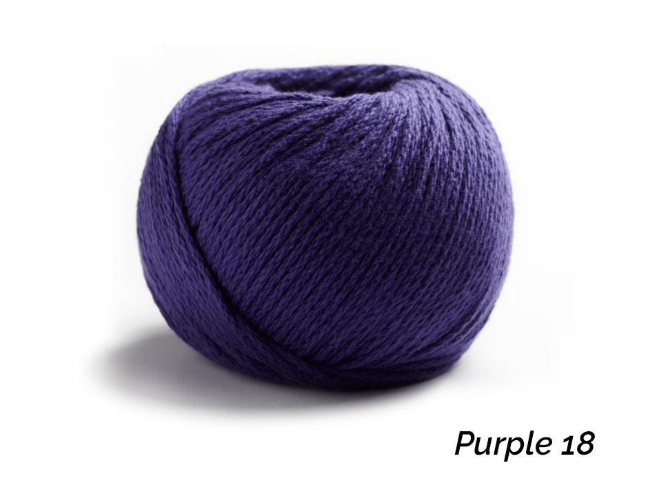 Purple 18.jpg