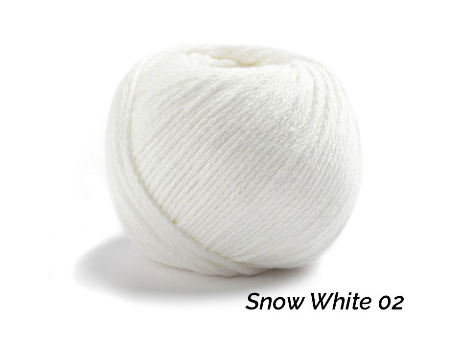 Snow White 02.jpg