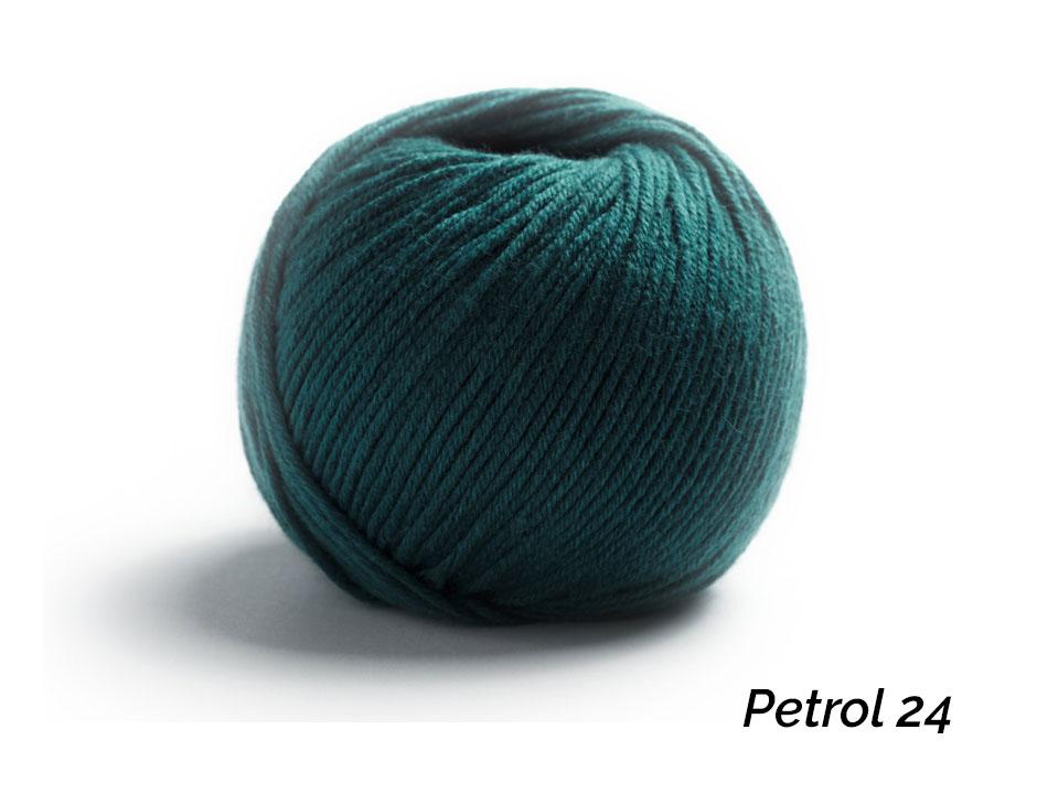 Petrol 24.jpg