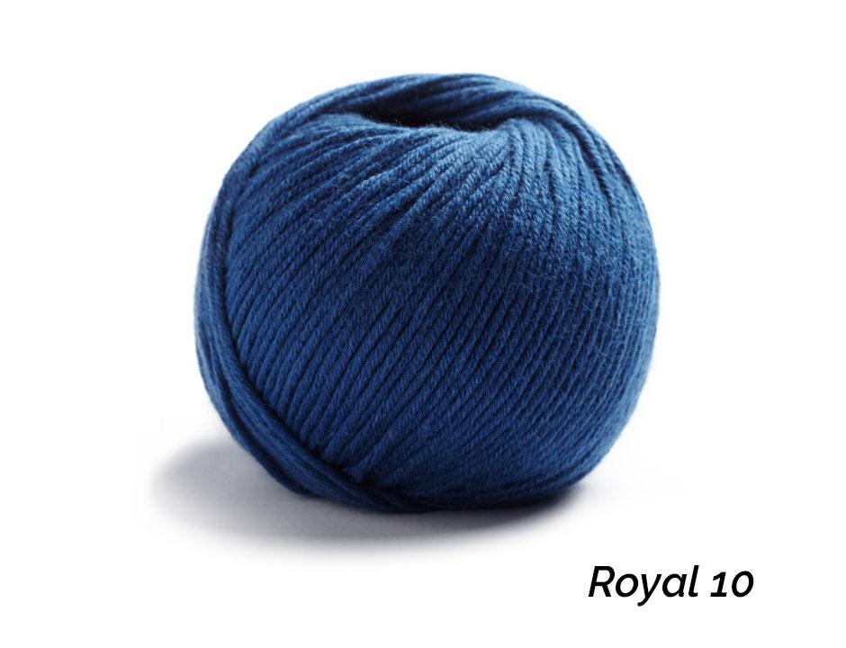 Royal 10.jpg