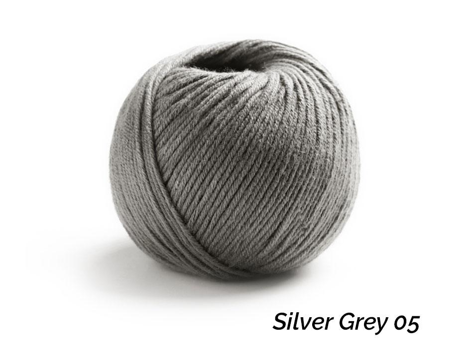 Silver Grey 05.jpg