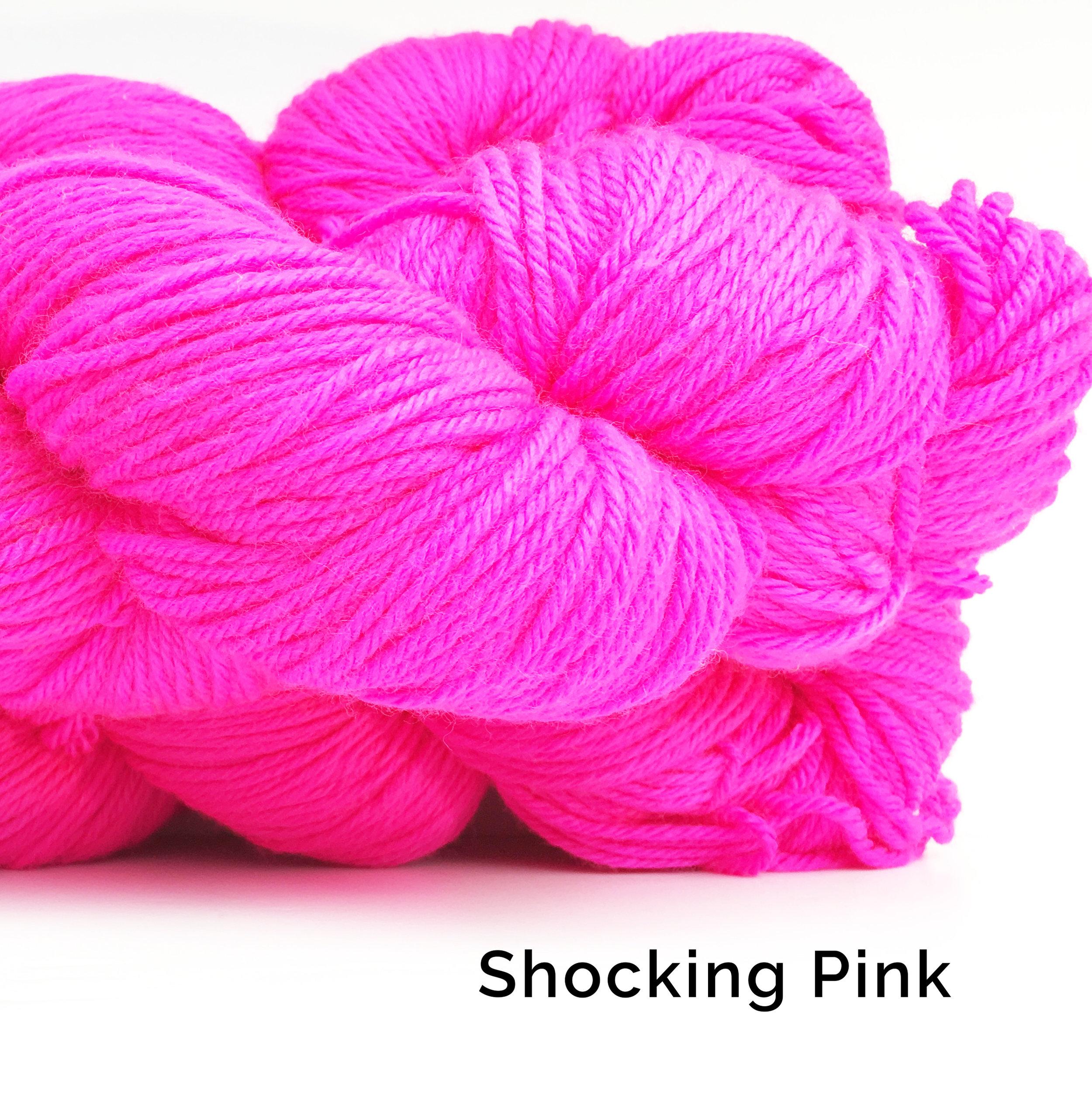 Shocking Pink.jpg