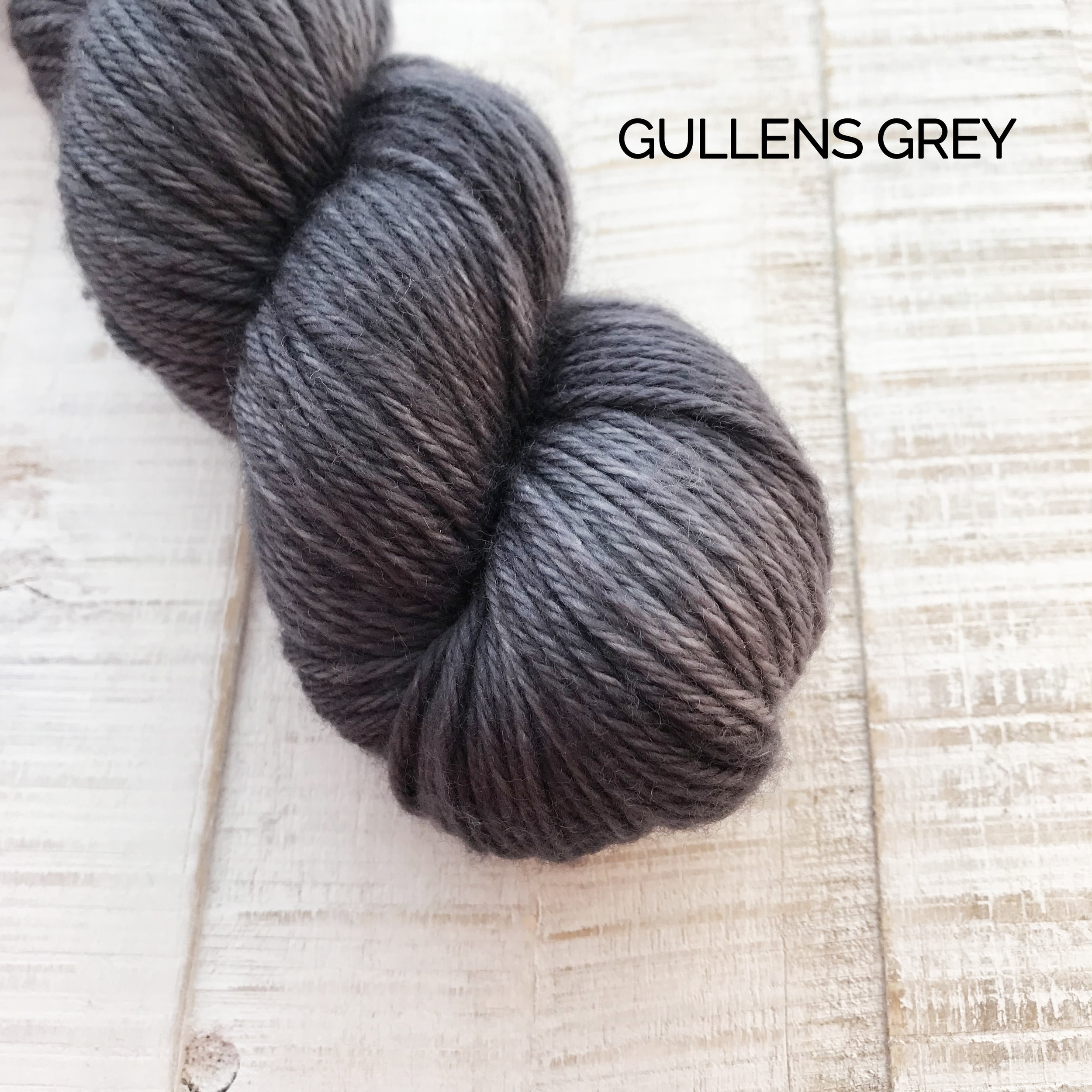 GULLENS GREY DK.jpg