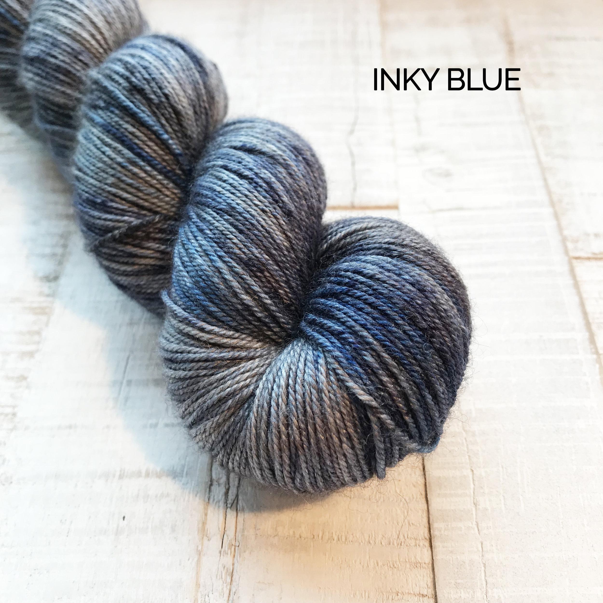INKY BLUE TUBOTE.jpg