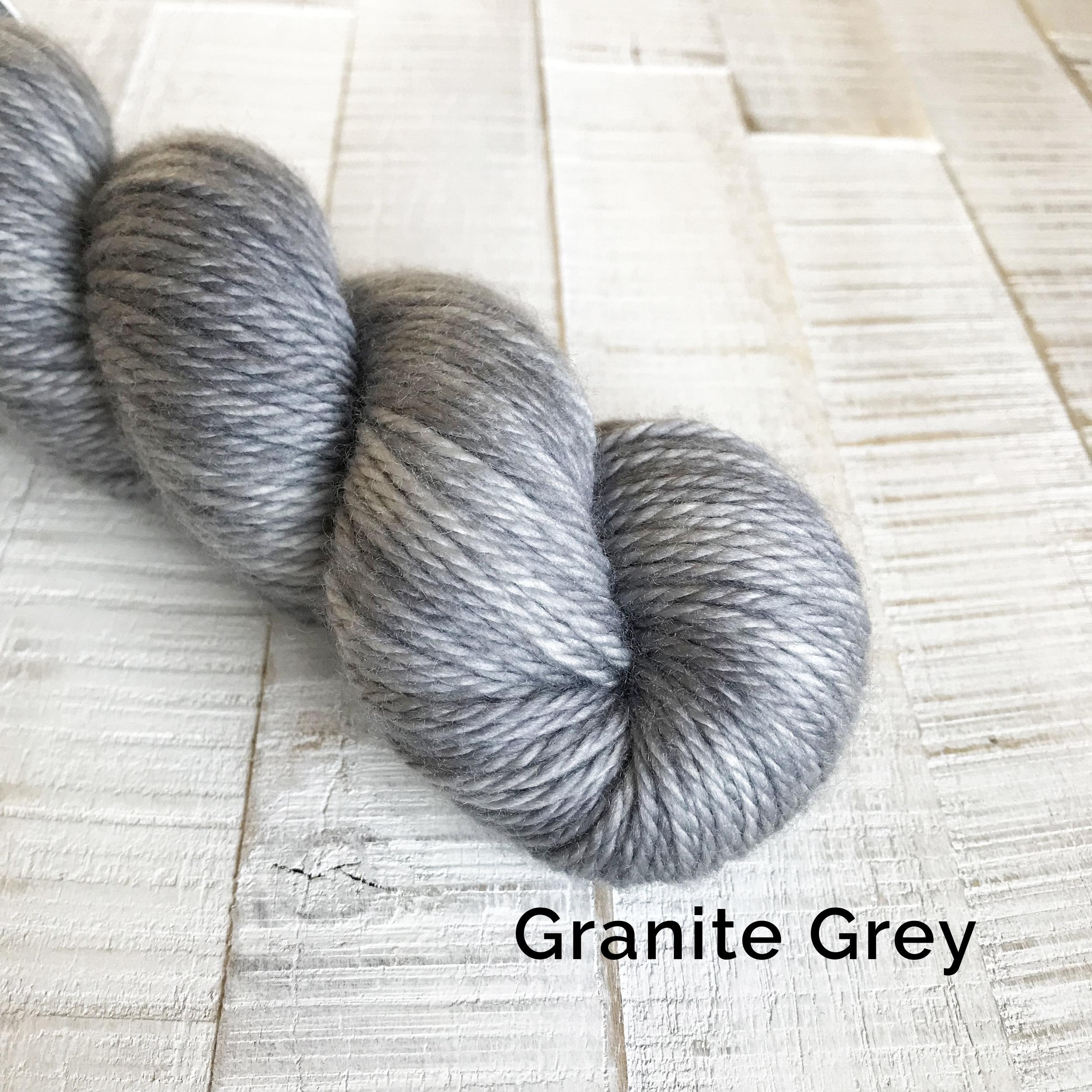 GraniteGrey_Aran.jpg
