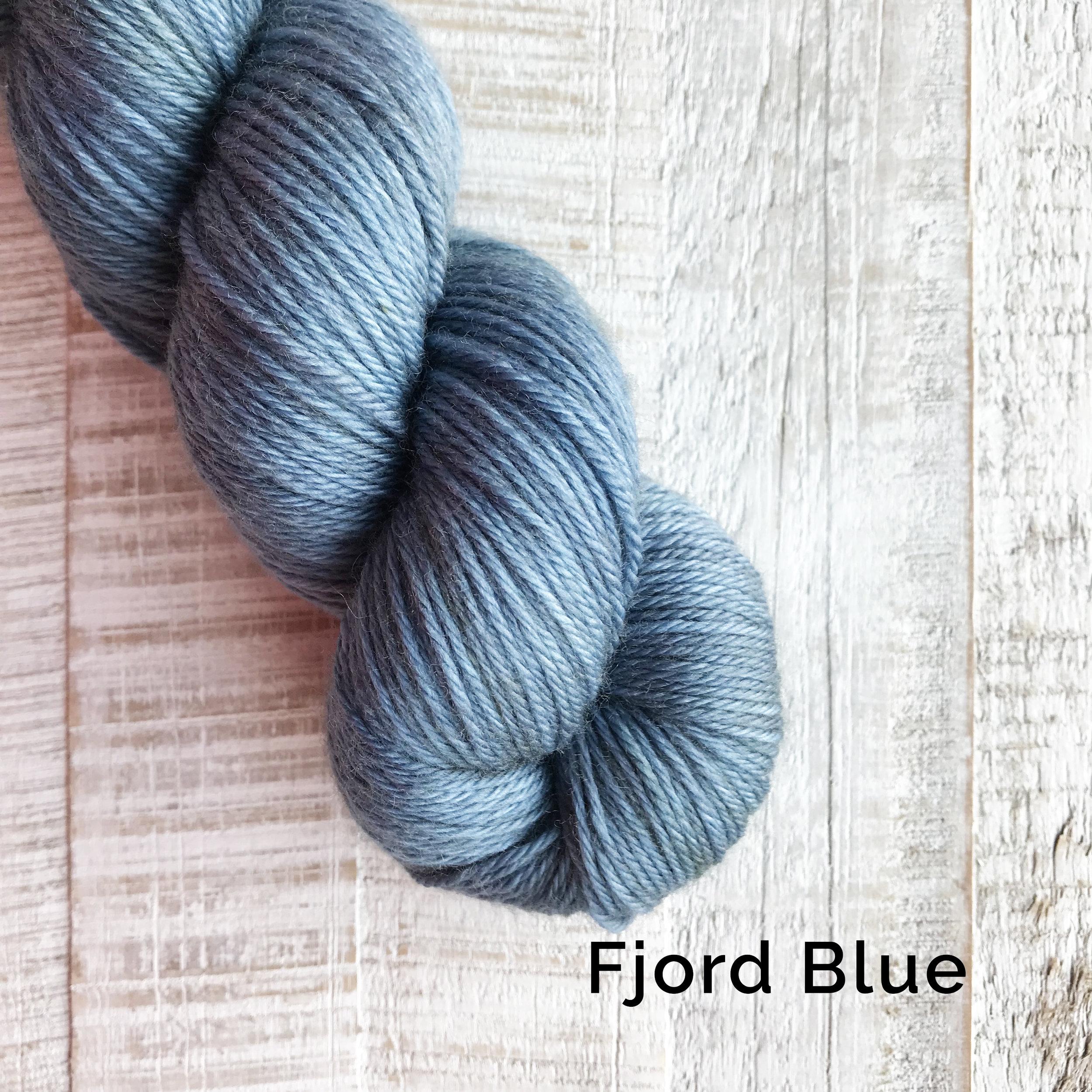 FjordBlue.jpg