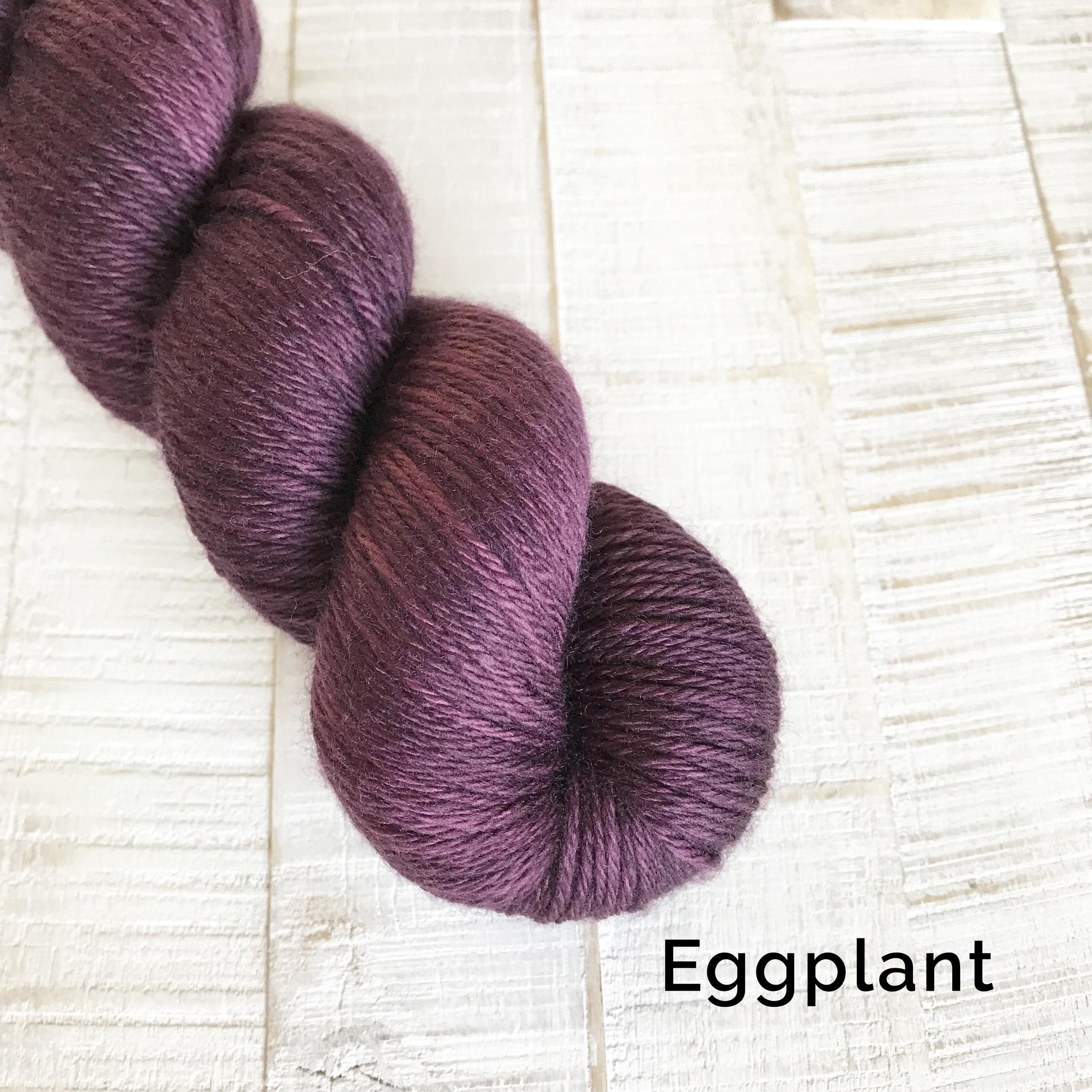 Eggplant_all.jpg