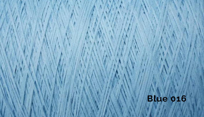 BLUE016.jpg