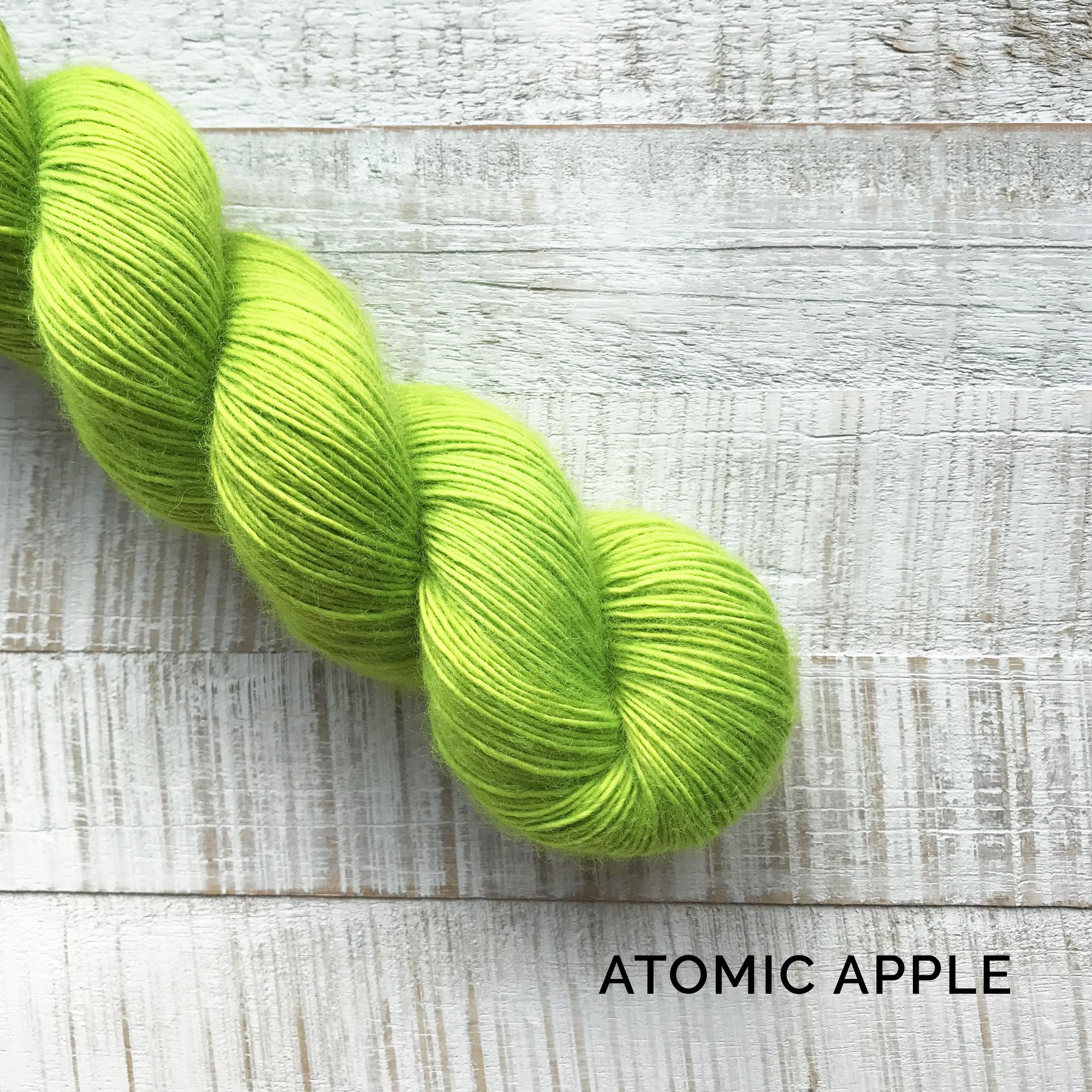 ATOMIC APPLE.jpg