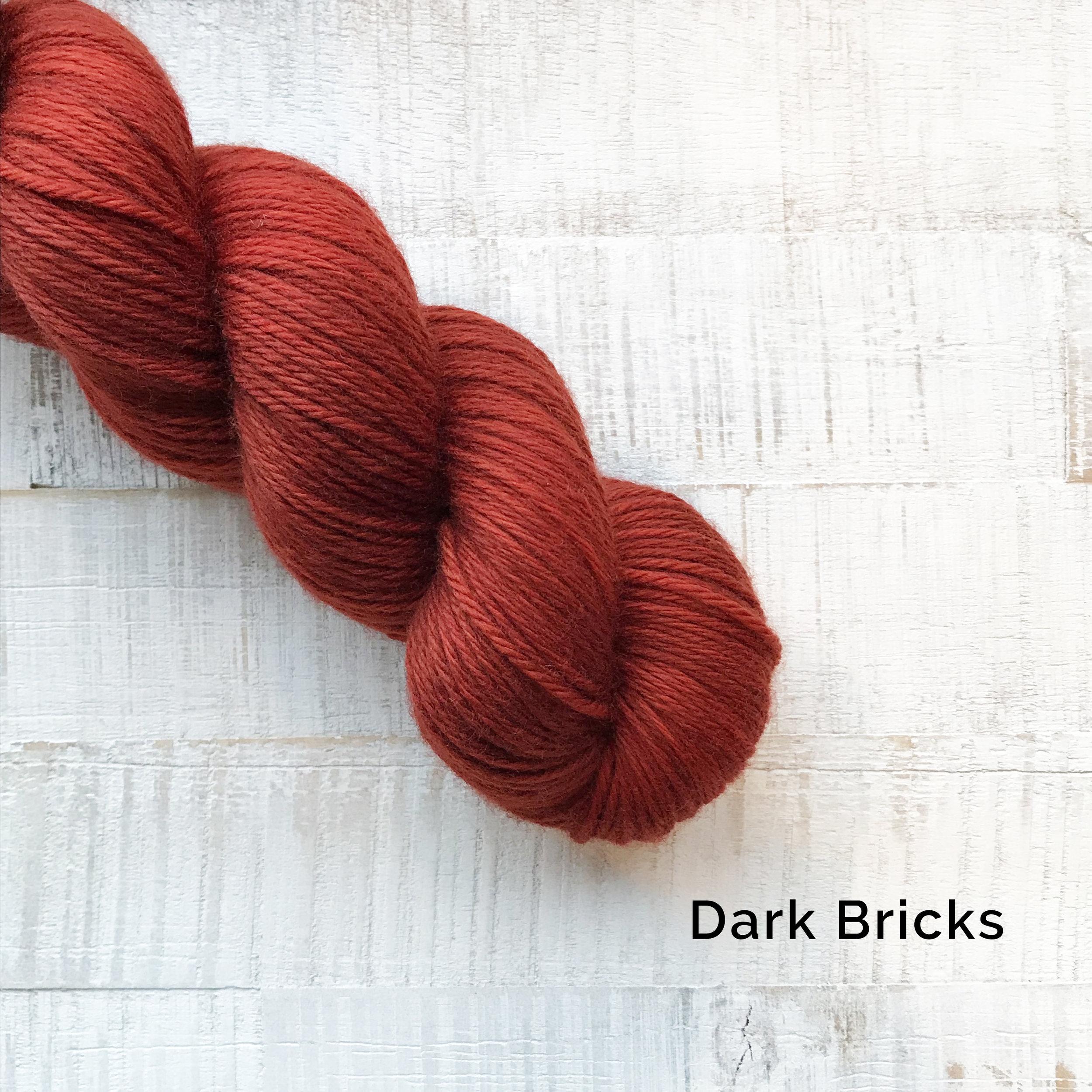DarkBricks.jpg