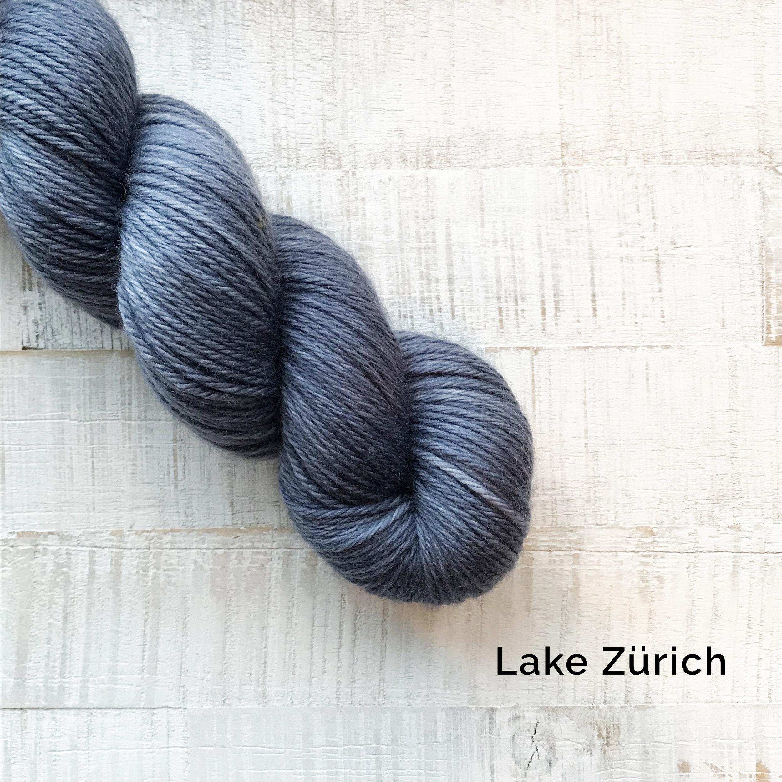 LakeZurich.jpg