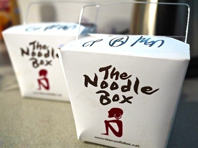 The Noodle Box boxes.jpg