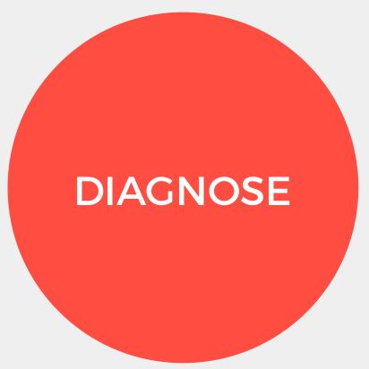 DIAGNOSE.png