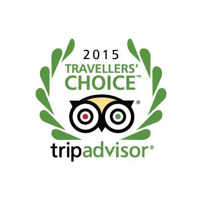 Mr Pizza Porto Travellers Choice 2015.jpg