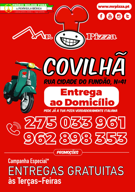 flyer entregas covilhã-01.jpg