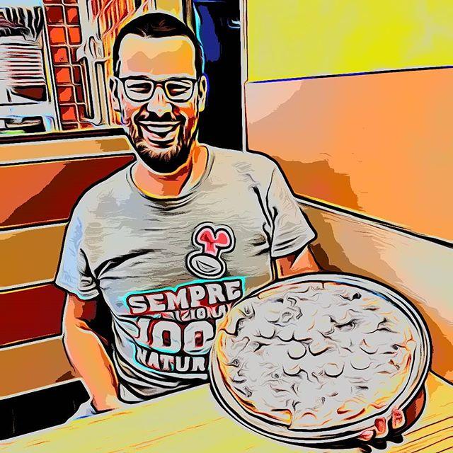 Pizzas Verdadeiramente Italianas! São no Mr.Pizza... 🇮🇹🇮🇹🇮🇹 Esta Sexta-Feira encomenda já a tua!  www.mrpizza.pt  #mrpizzapt #mrpizza #pizza #pizzas