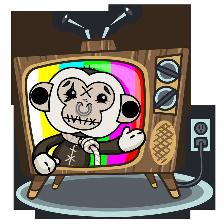 Monkey-TV.png