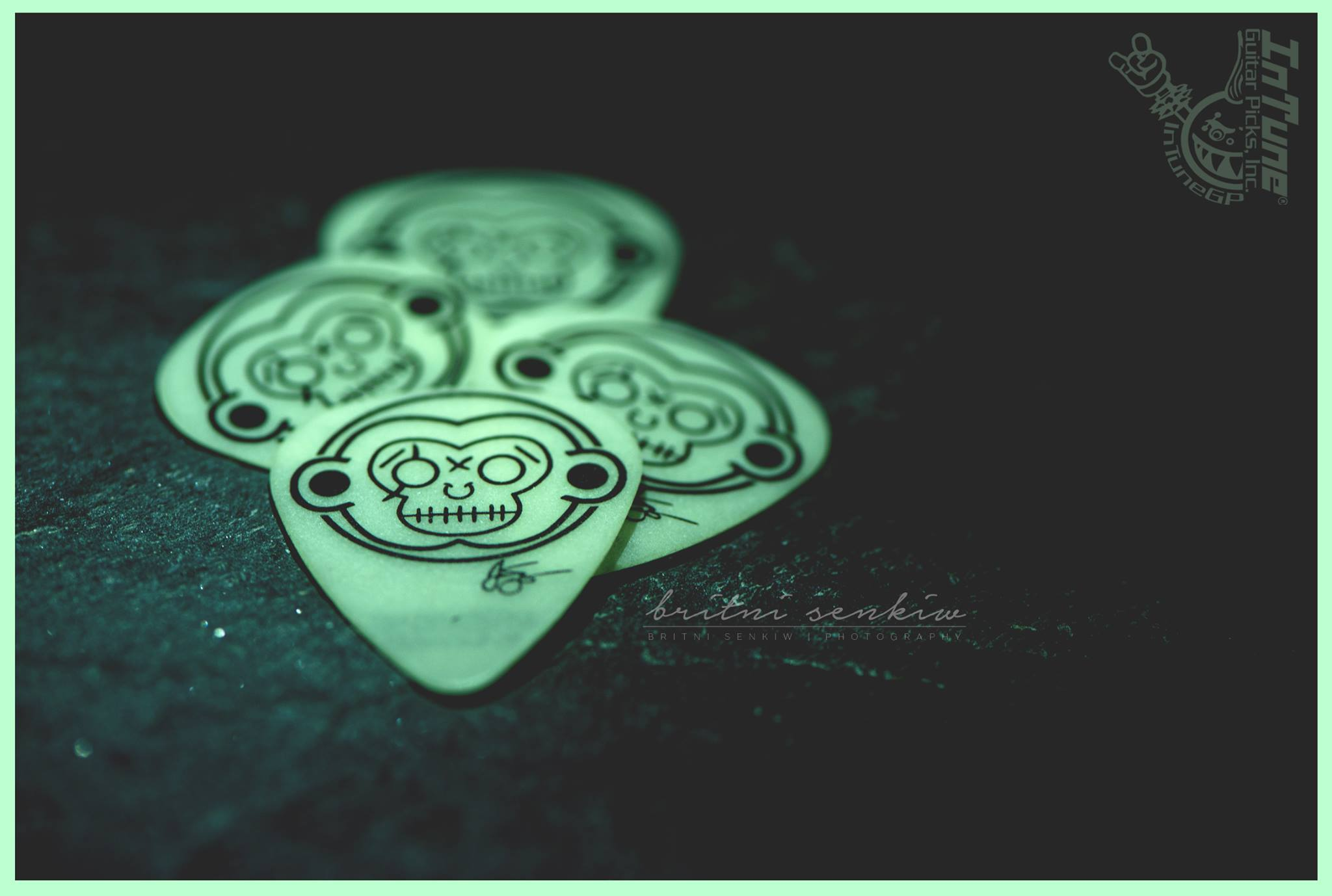 GuitarPick-2.jpg