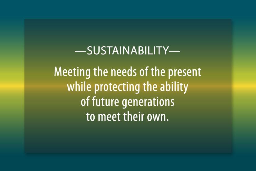 Sustainability-box.jpg