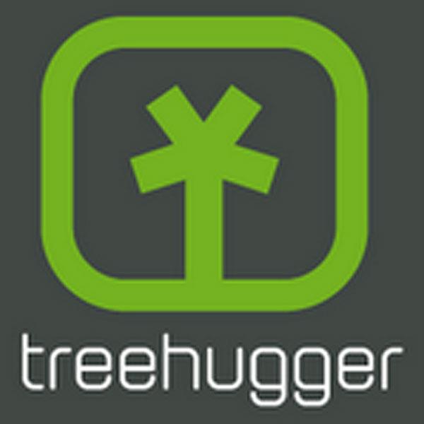 *TreeHugger_logo-square.jpg