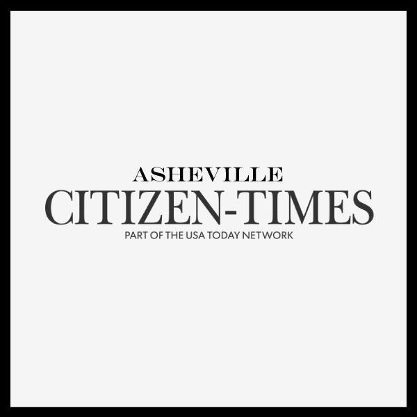 _Asheville_logo-square.jpg