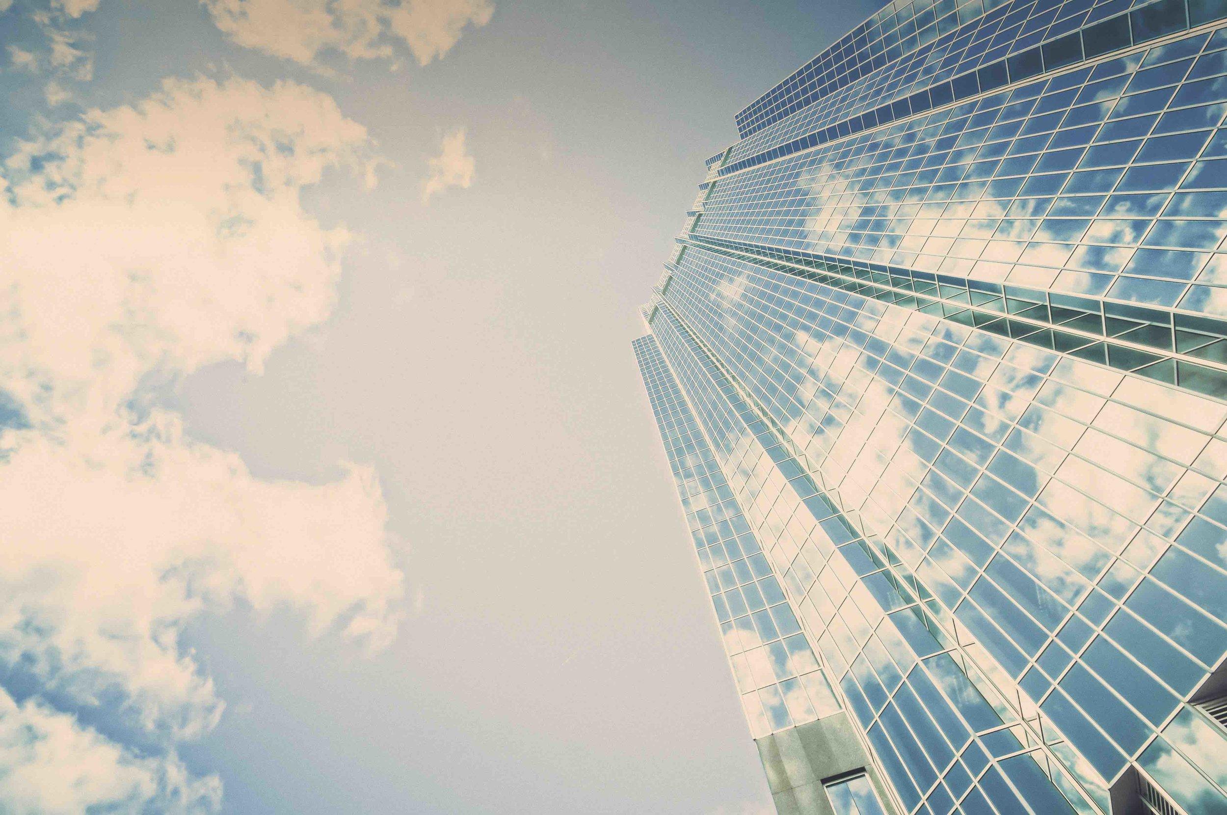 commercial-real-estate-loans.jpg