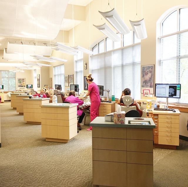 dental-office-loan.jpg
