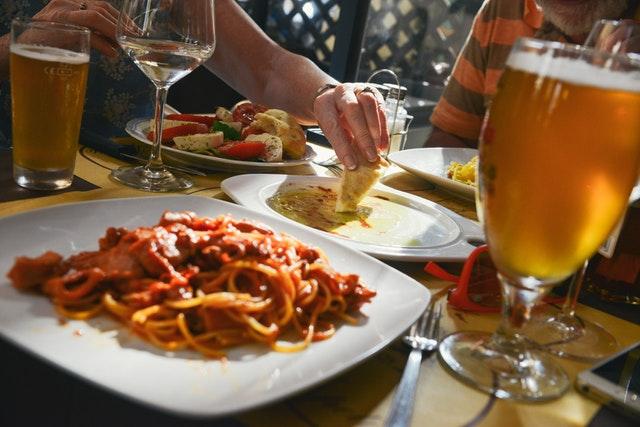 restaurant-loans.jpg