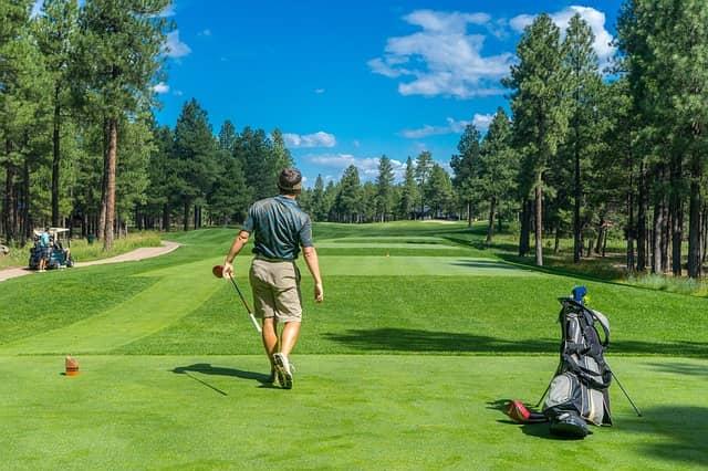 golf-course-loans.jpg