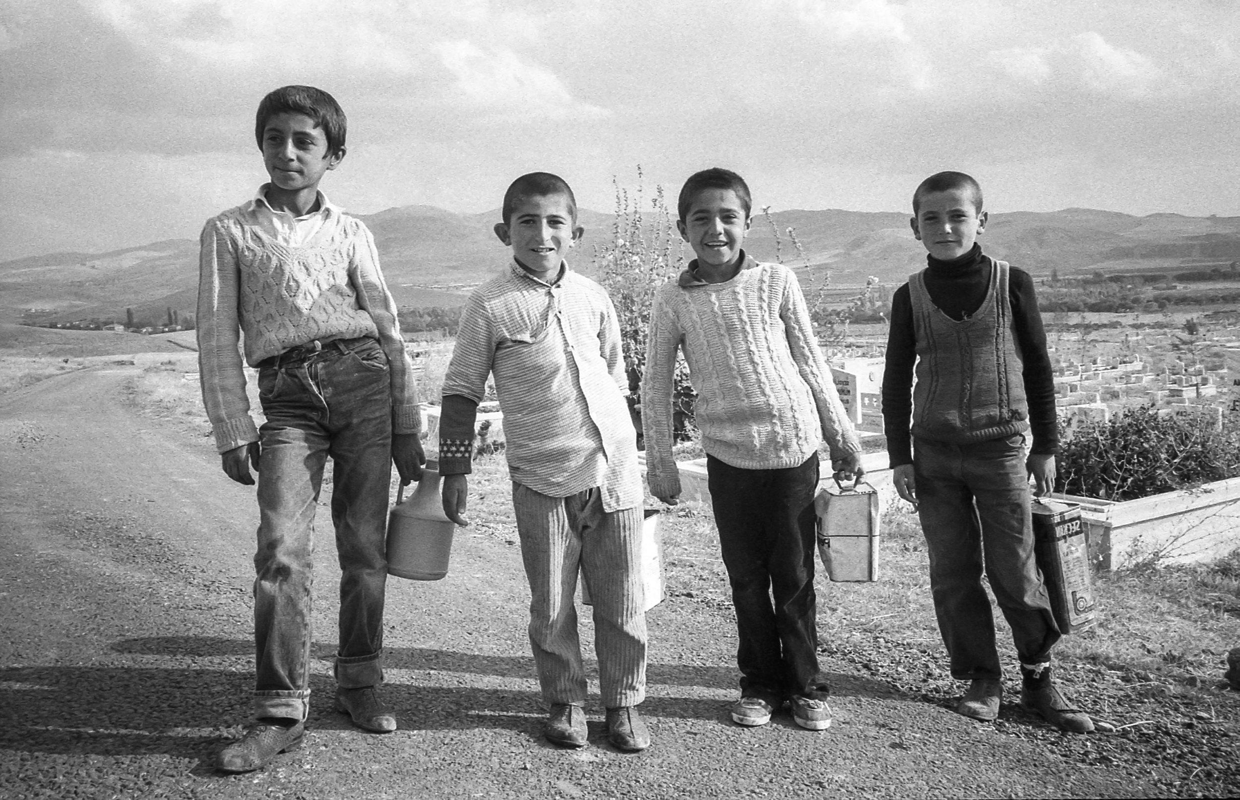 Ankara-Friedhof-86.jpg