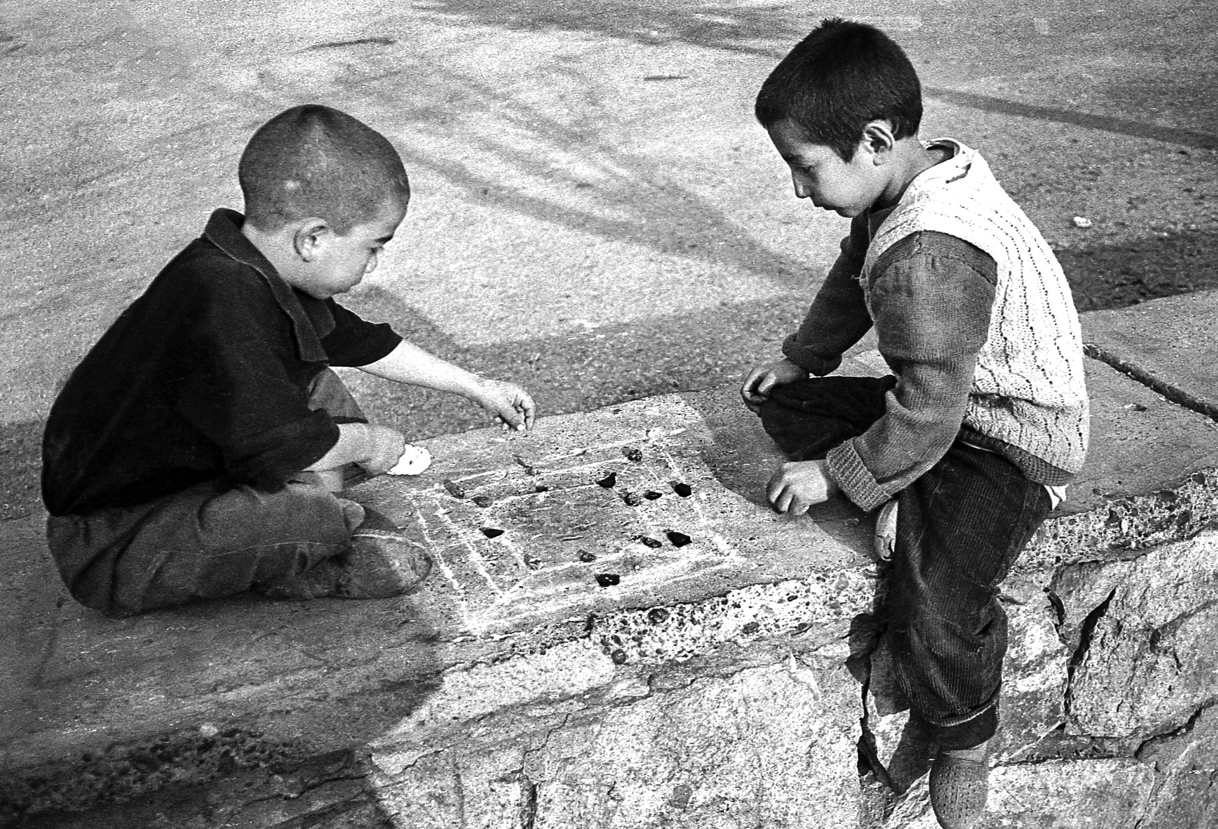 Ankara-Kinder-Muhle.jpg