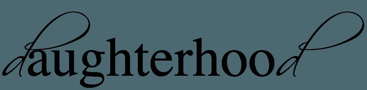daughterhood logo.png
