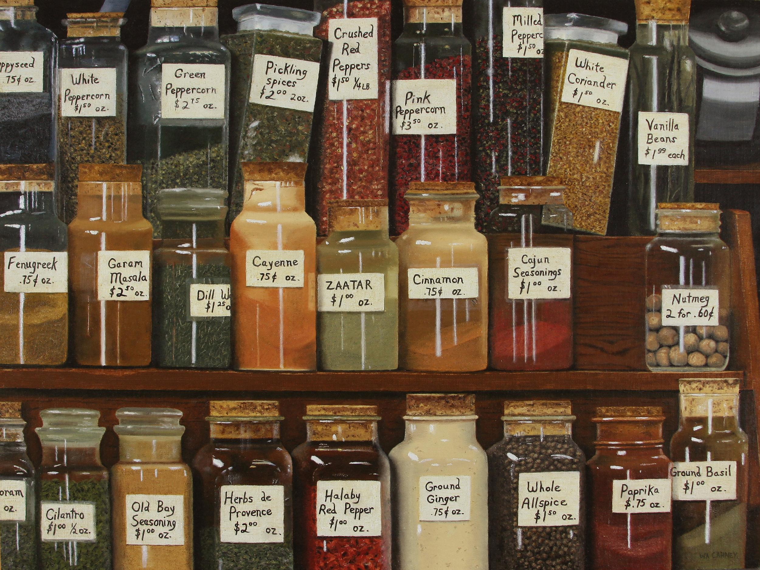 North End Flavors 1 - Wendy Carney.jpg