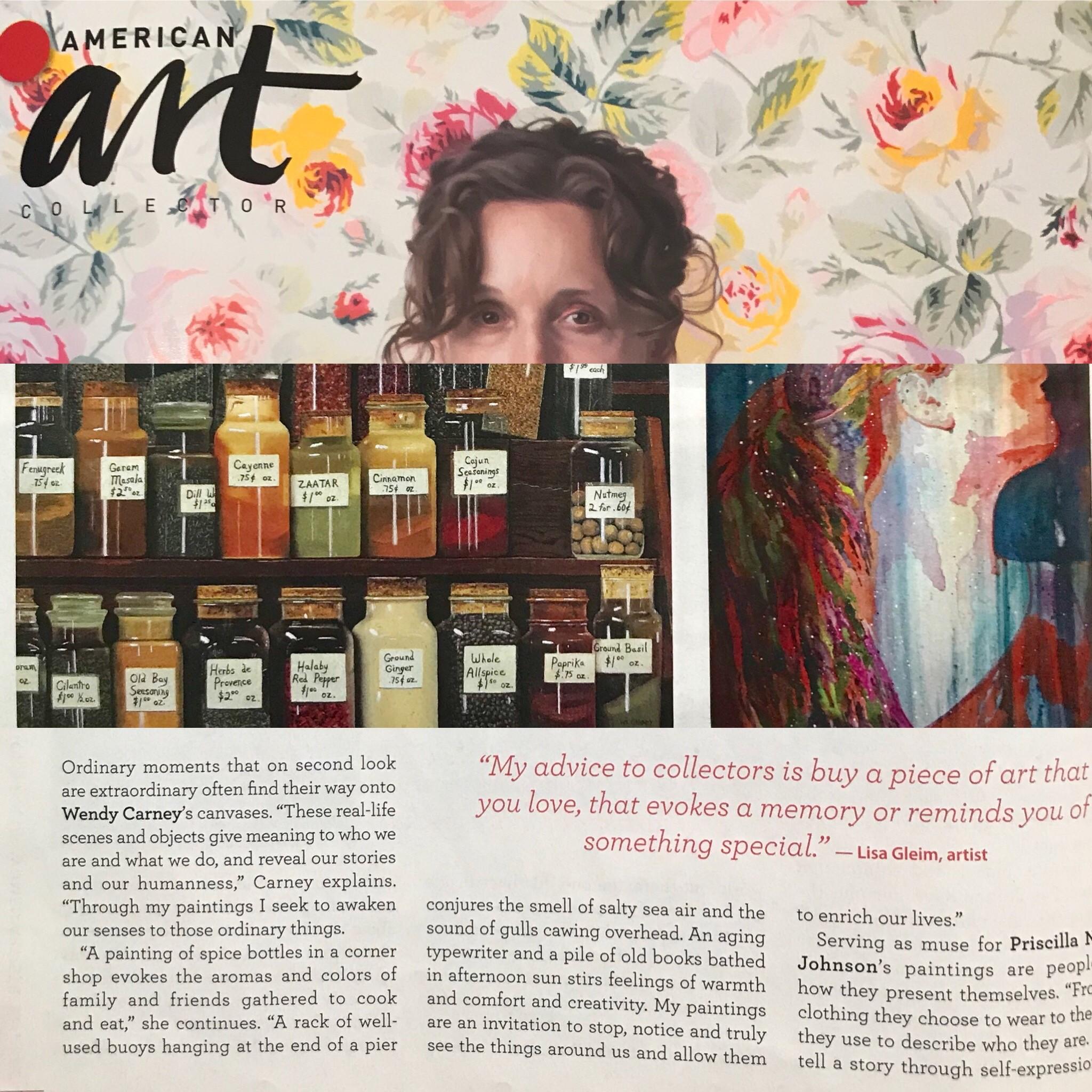 American Art Collectore Magazine Composite.jpg