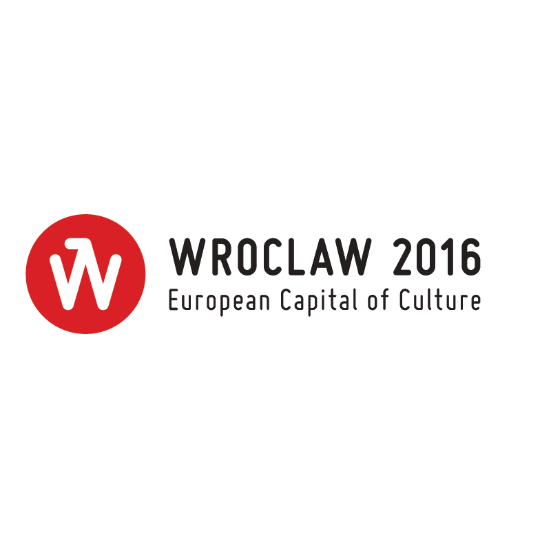 ECOC-2016-logo.jpg