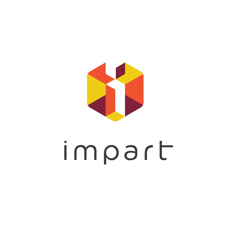impart-logo-comp.jpg