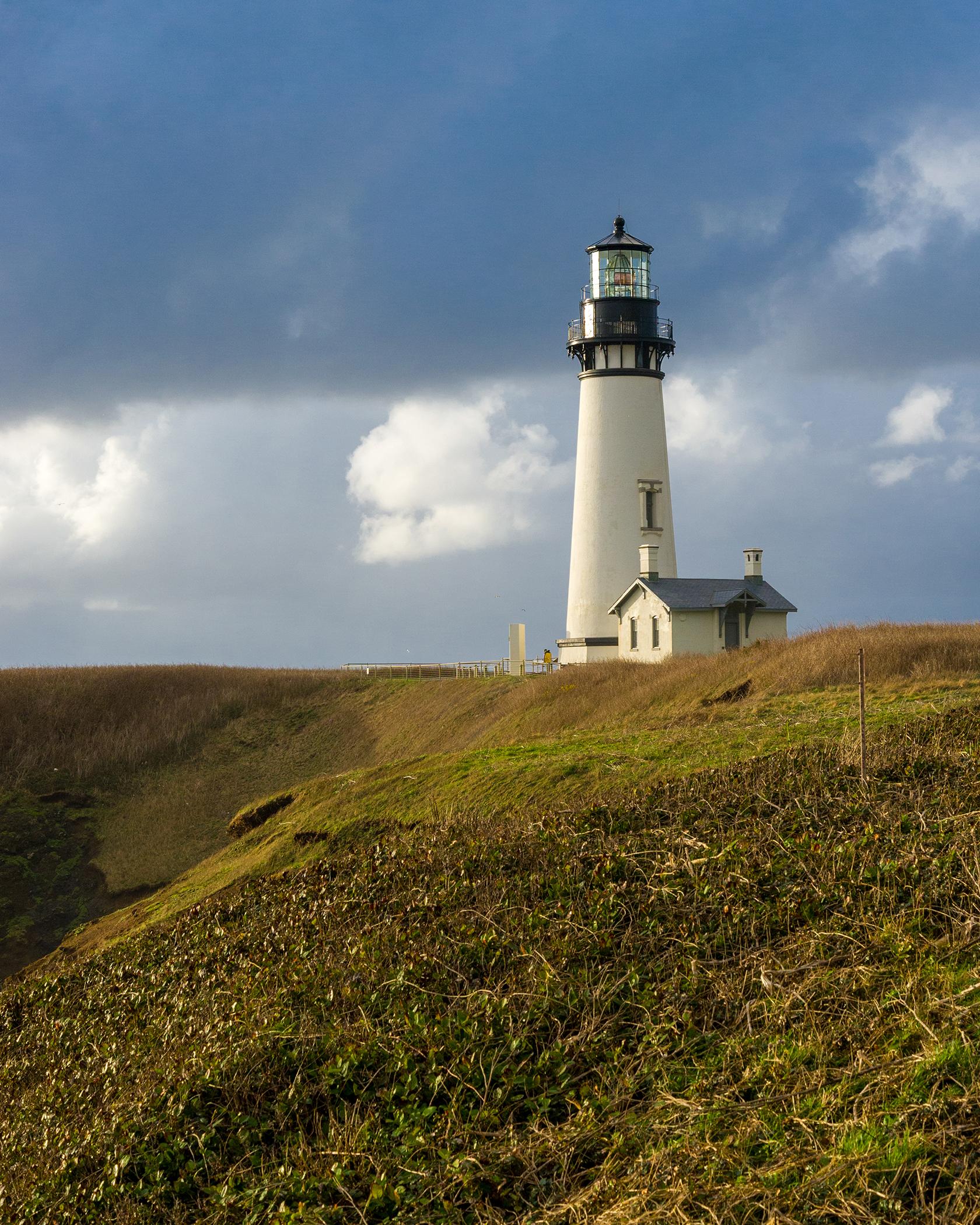 Yaquina Head Lighthouse Edit.jpg