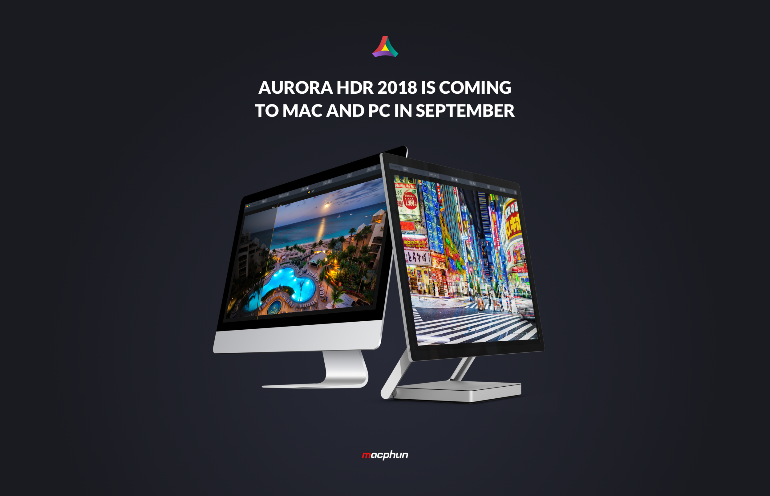 Aurora HDR 2018 for Mac and PC.png