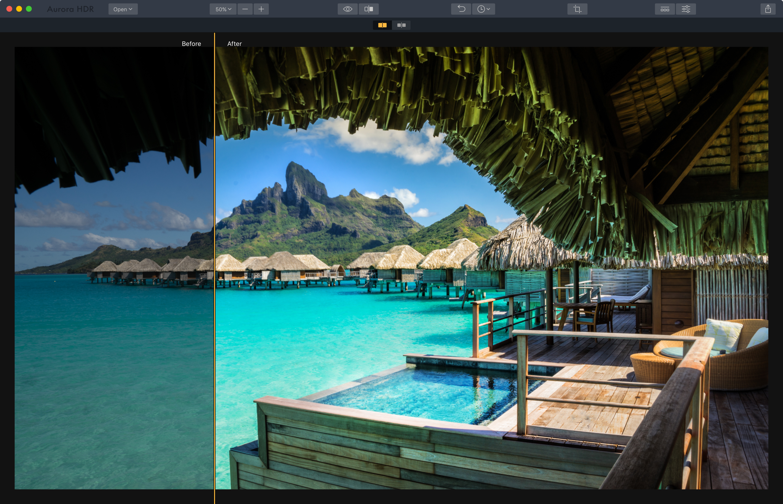 Before&After_1. Image by Trey Ratcliff.png