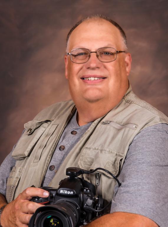 JRK Portrait 0012.jpg