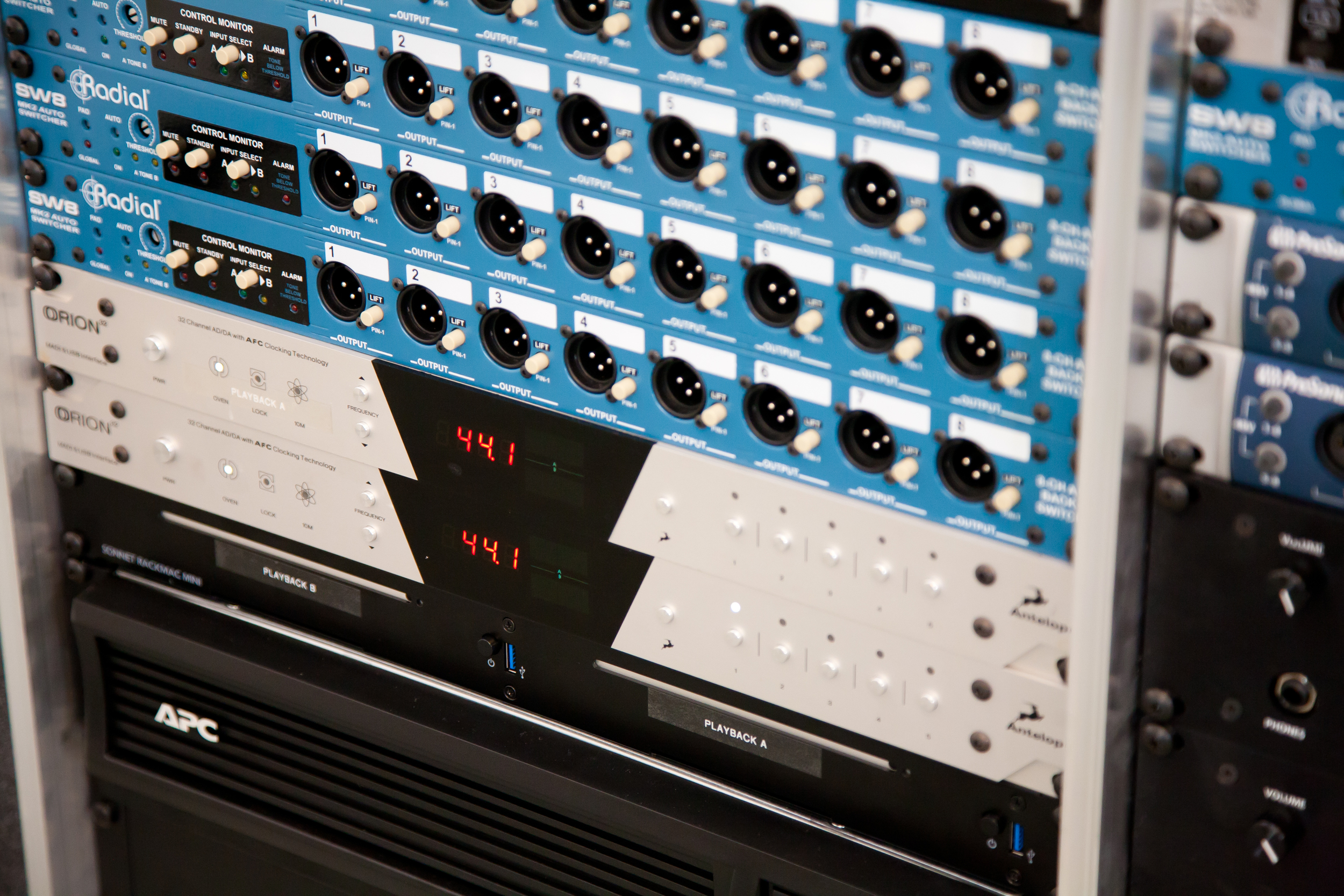 back of rack left side.jpg