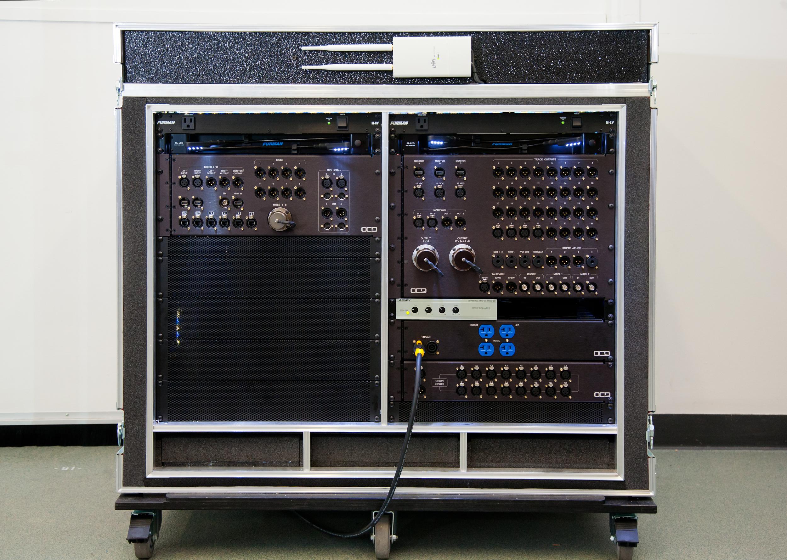 back of rack.jpg